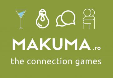 Makuma